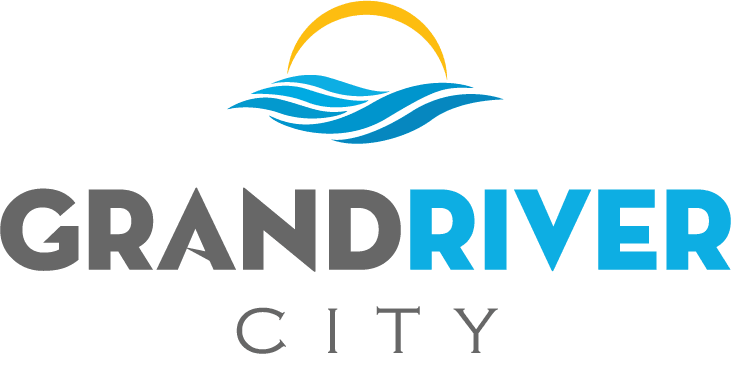 grandriver city quang nam