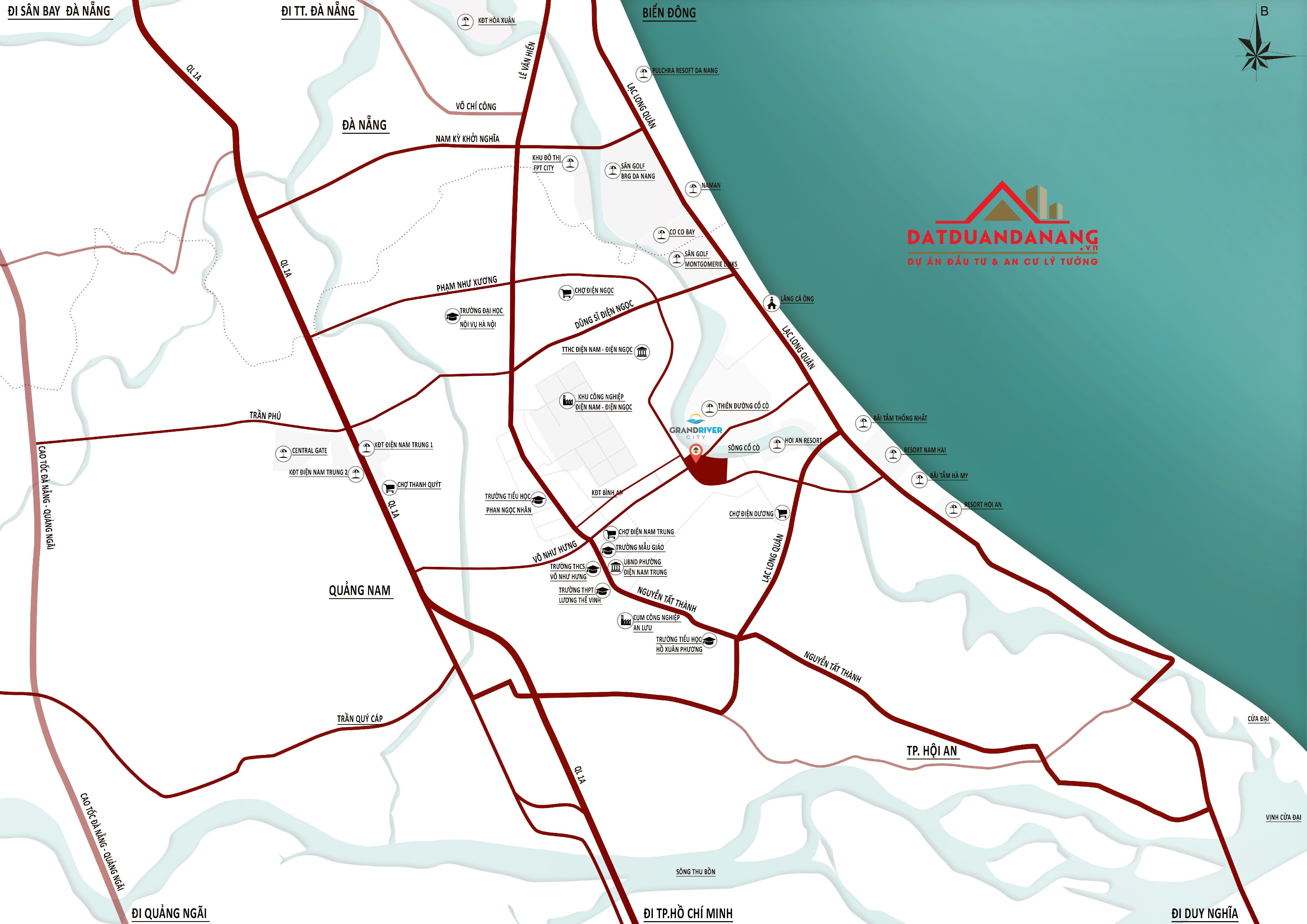 vi tri grand river city