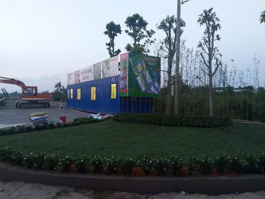 era park 2