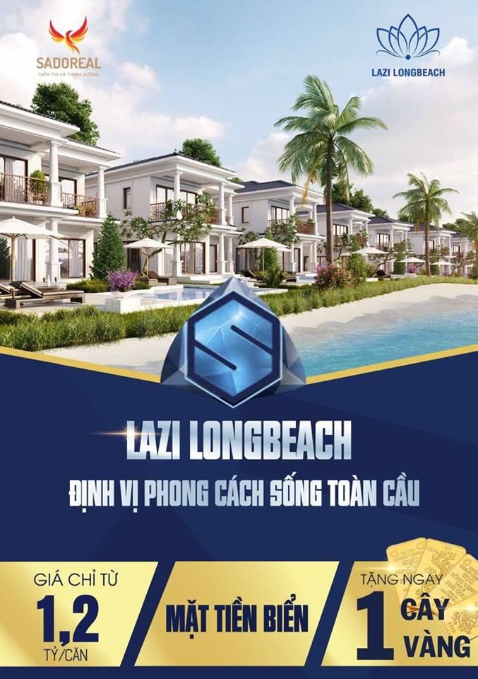giá lazi long beach phan thiết