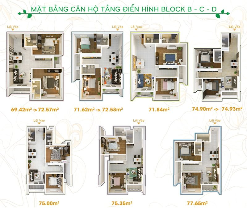 matbangblockb-1515750933