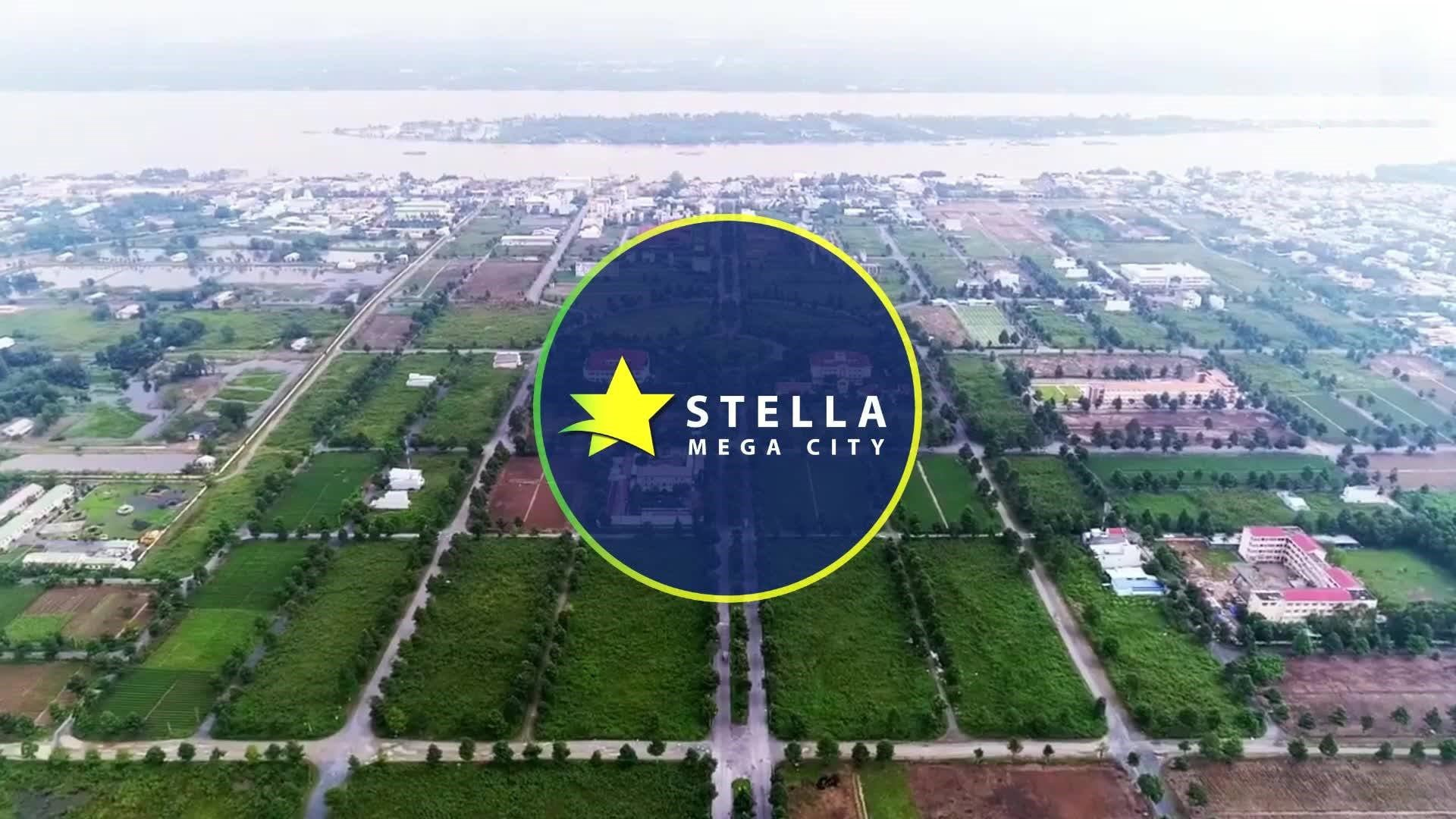 vi trí du an stella mega city