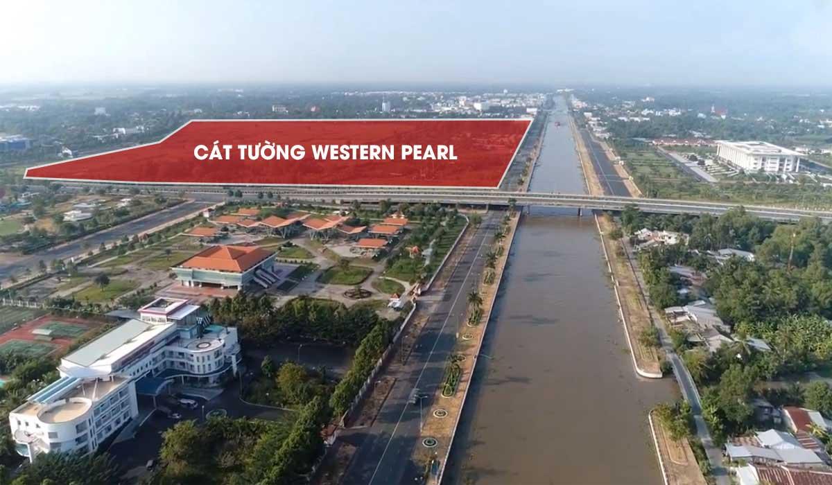 vi-tri-thuc-te-du-an-cat-tuong-western-pearl