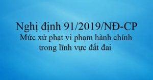 nghi-dinh-91-2019