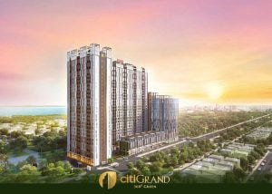 phoi canh du an can ho citigrand