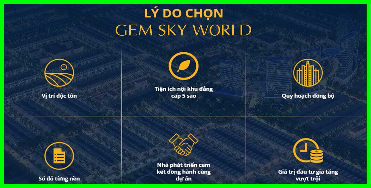 6 yeu to nen mua gem skyworld