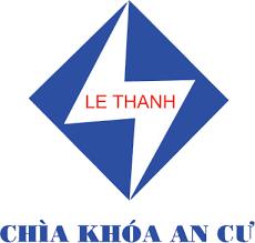 logo le thanh