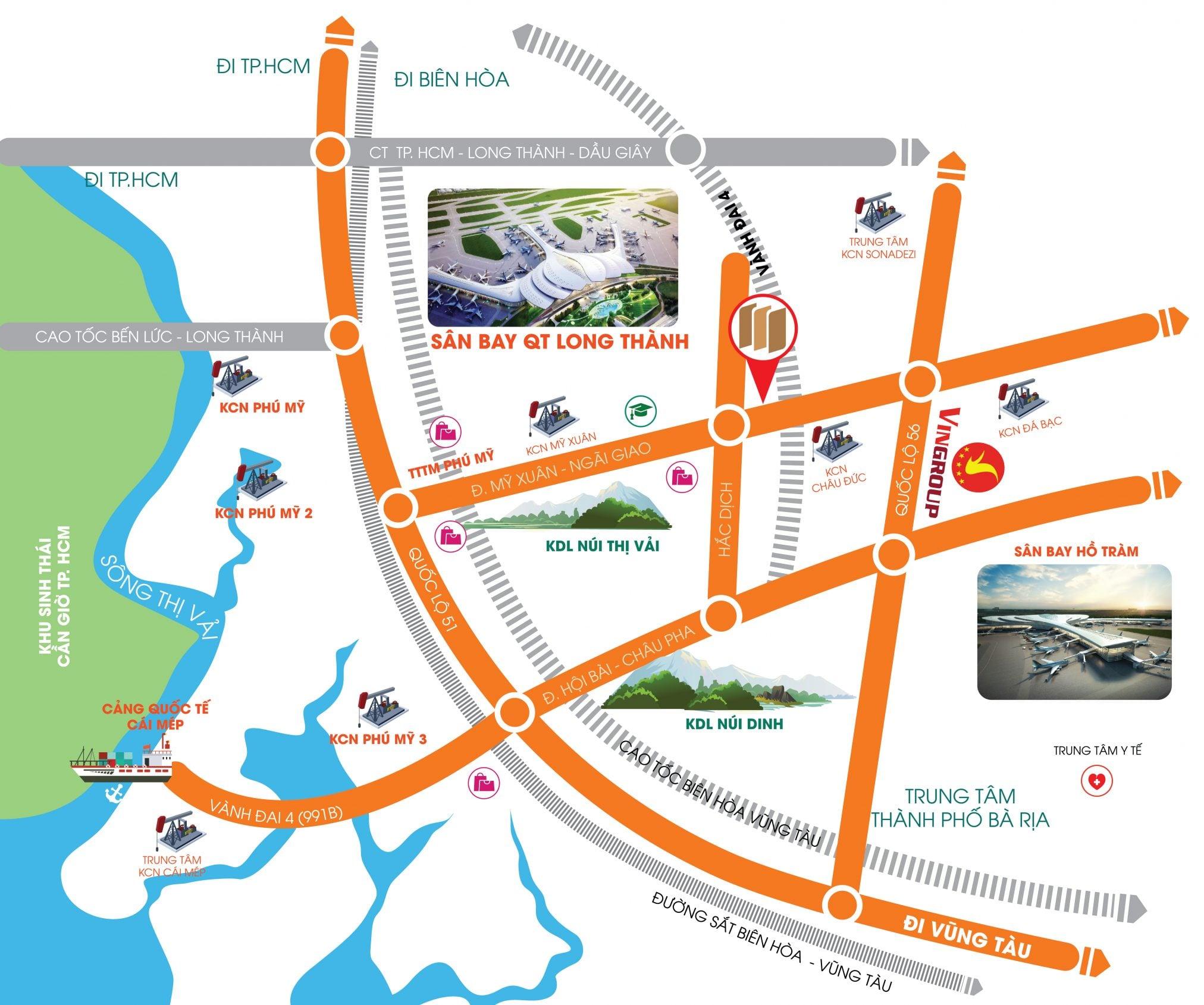 vi tri phu my future city ba ria vung tau