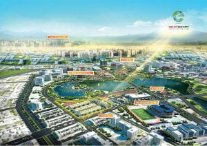 du an phu my eco city