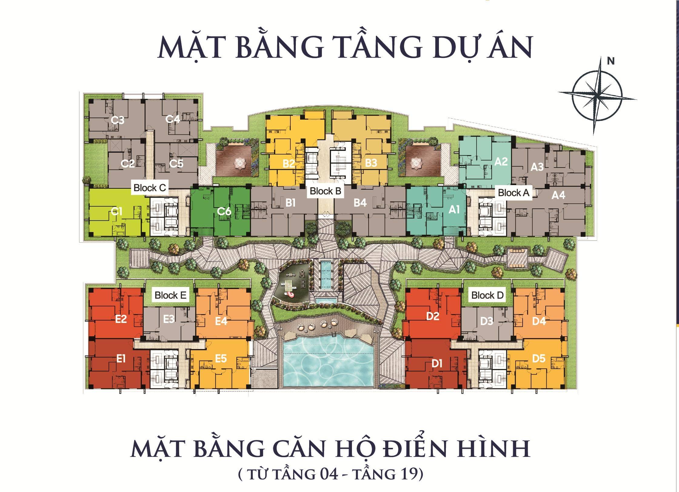 mat bang tang cosmo 1