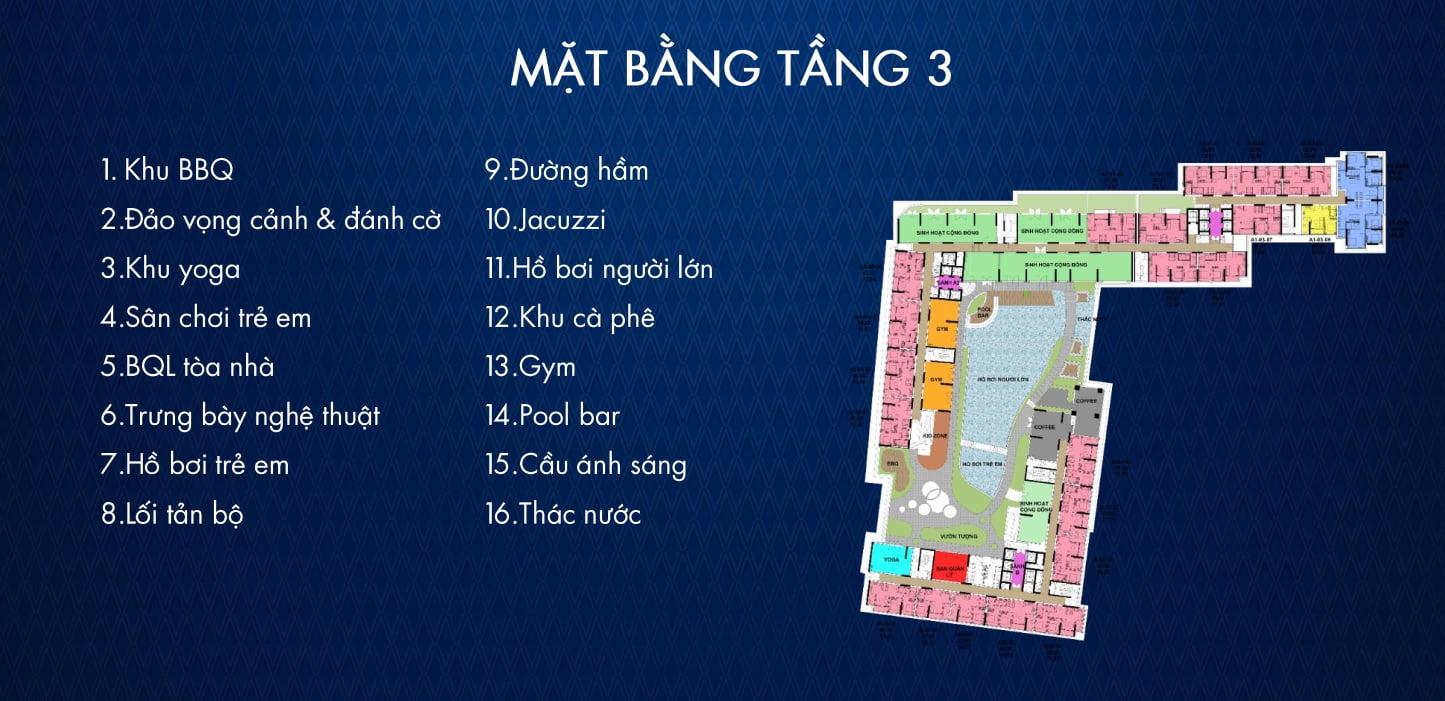 mat bang tang 3 the rivana thuan an