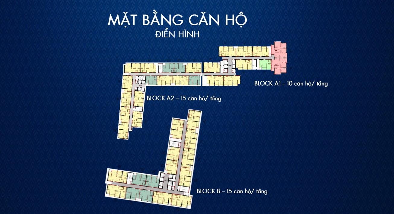 mat bang tang can ho rivana