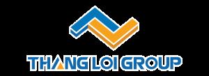 thang loi group