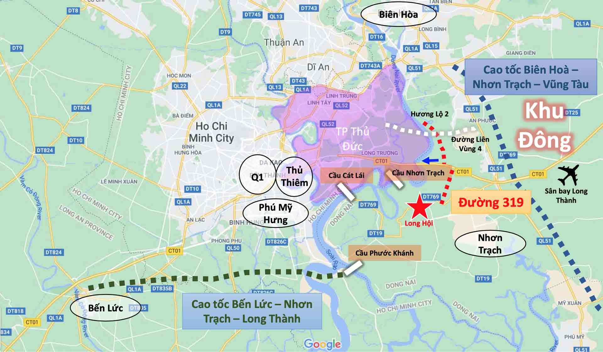 Ha-tang-ket-noi-long-hoi-central-point