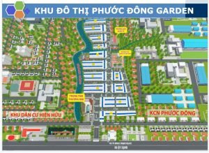 tien ich phuoc dong garden can duoc