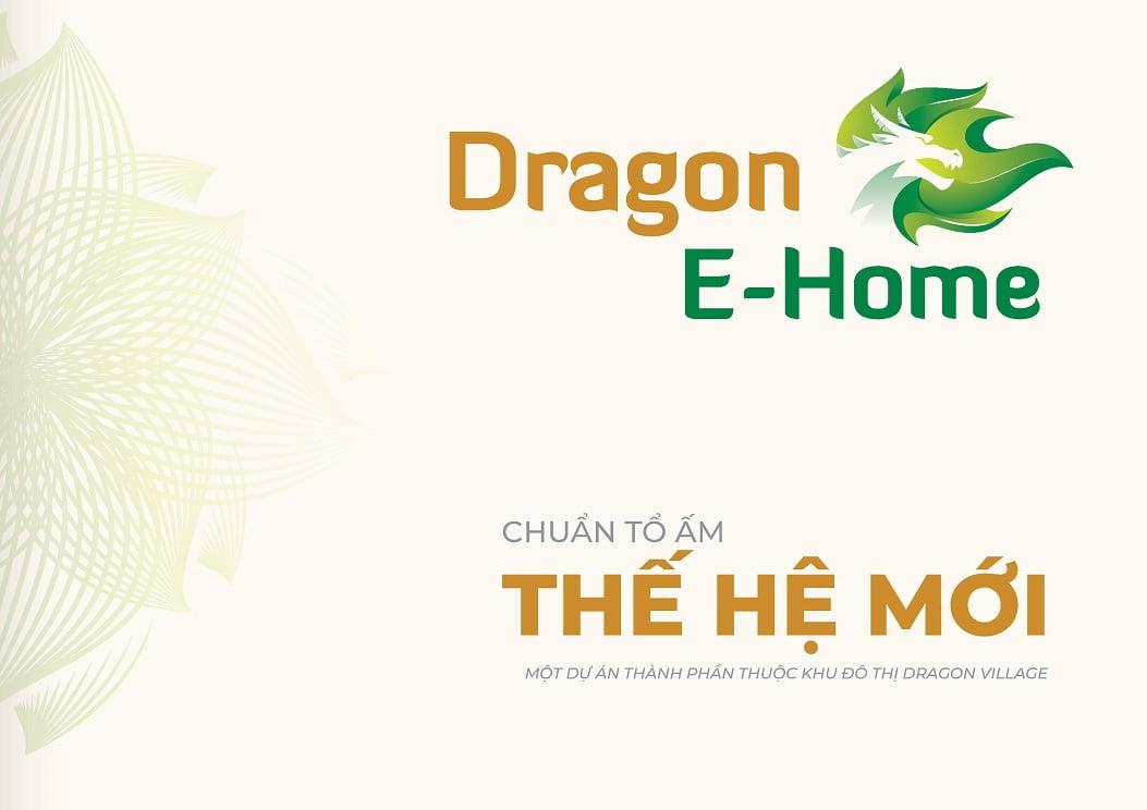 can ho dragon e-home phu huu