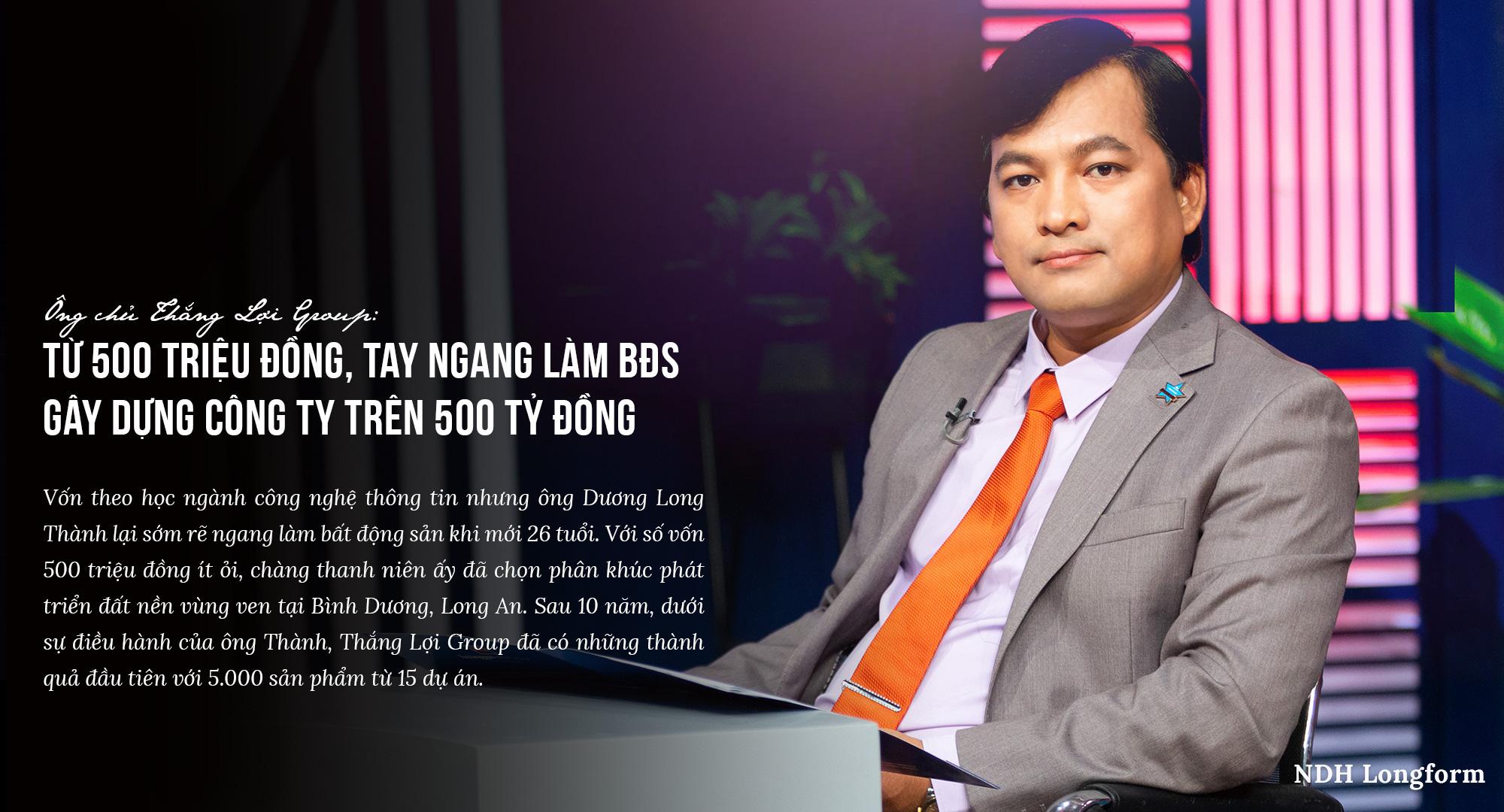 chu tich thang loi group
