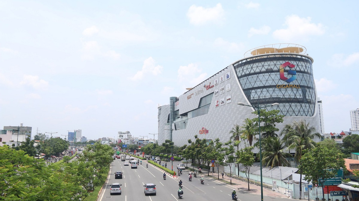 gigamall thu duc